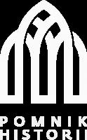 1200px-Pomnik_Historii_logo jasne xxx