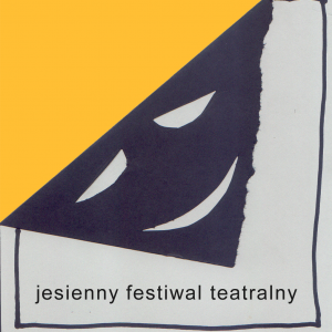 logo JFT1